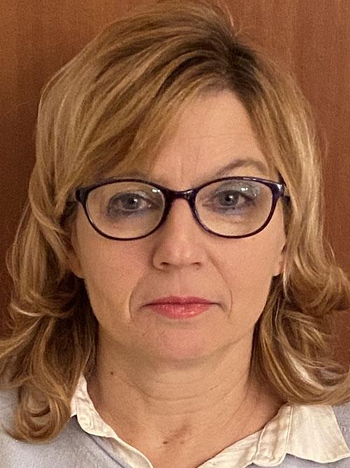 Dominique Tavormina Pedagogista clinico