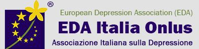 Logo_EDA Italia Onlus
