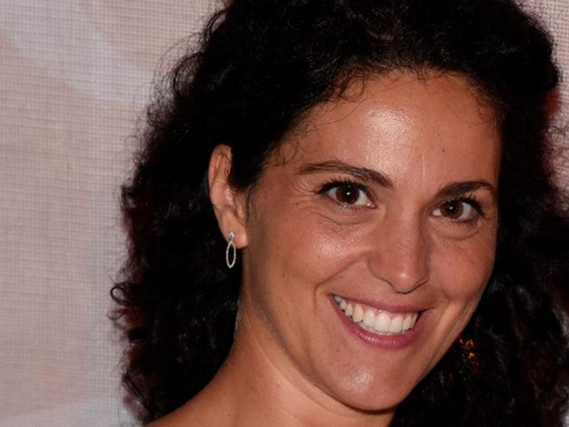 Maria Rosaria Juli