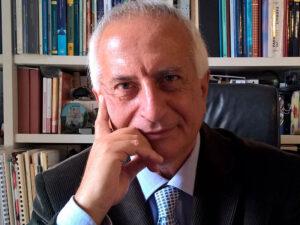 Dr Maurilio Tavormina Psichiatra