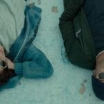 ARTE Cinema Foto Film Guida romantica a posti perduti -Domenico De Berardis
