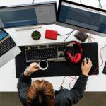 Attualita' News - La generazione Internet - Gino Aldi