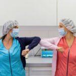 CONOSCERE -Prevenzione sanitaria -Prevenzione, depressione e pandemia-Federica Vellante