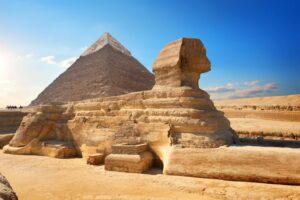 Papiro 3024 Depressione nell'antico Egitto M_Tavormina