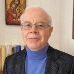 Francesco Cervone
