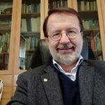 Giuseppe Tavormina