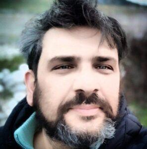 Luigi_Starace