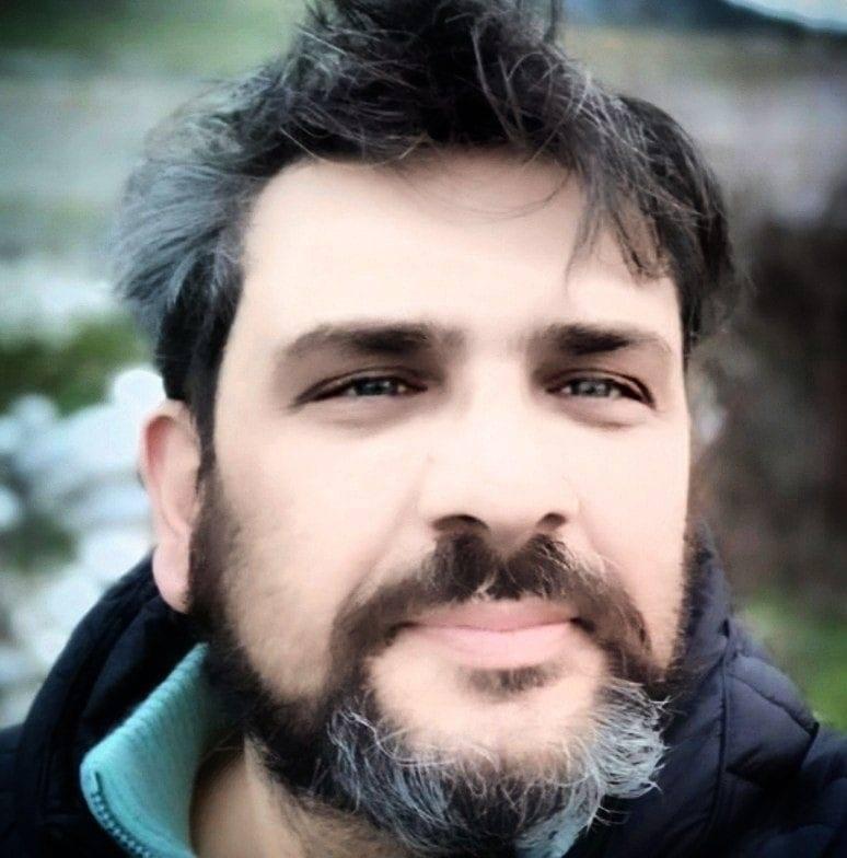 Luigi Starace