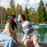 SOCIETA' Sessualità Adulti -L'amore al tempo del Coronavirus- Francesco Cervone-