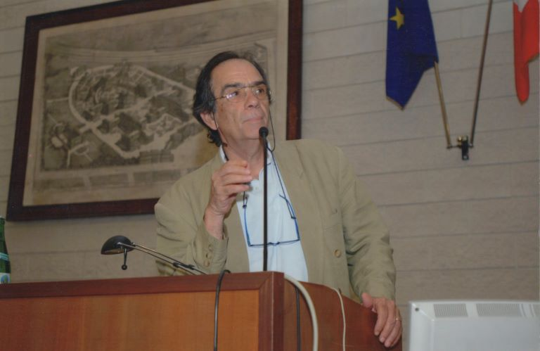 VIDEO -Marcello Nardini, un caro ricordo- Maurilio Tavormina