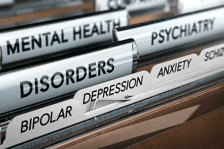 Conoscere-Curare-Depressione-Stop-1